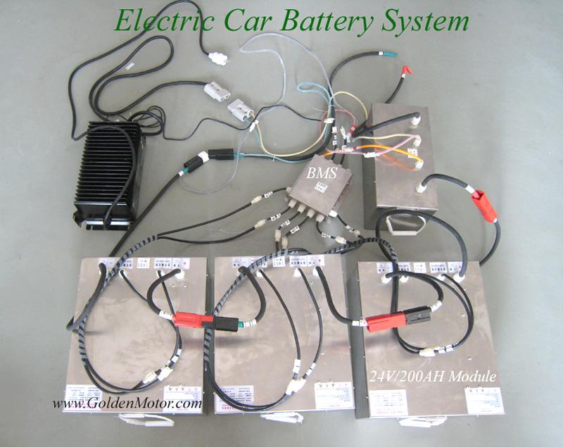 Electric car electric trike electric car motor electric car kit module capacity 24v200ah cheapraybanclubmaster Choice Image