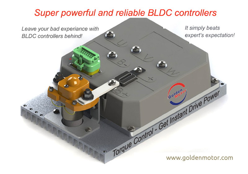 Electric boat electric boat engine electric boat for Dc motor controller for electric car
