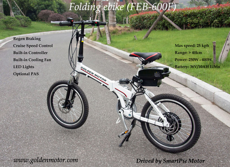 Bike conversion kits, Electric bike motor, electric bikes, hub motor