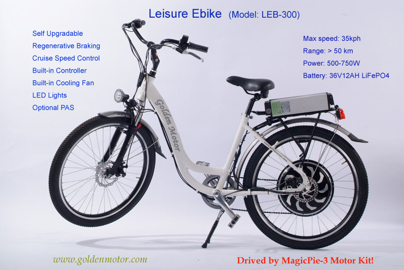 Electric Bikes, ebike, battery powered bike, hub motor, bike