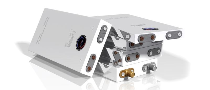 Battery Packs Lifepo4 Li Polymer Pm Pancake Dc Motor Hub