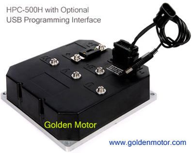 Electric Motorcycle Motor controller, Electric Car Motor controller, brushless controller