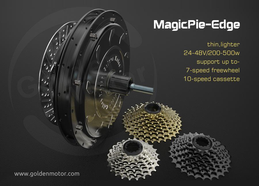 Bike conversion kits hub motor magic pie edge lifepo4 battery bike conversion kits hub motor magic pie edge lifepo4 battery pack brushless dc motor magicpie edgemagicpie 5bike conversion kit cheapraybanclubmaster Choice Image