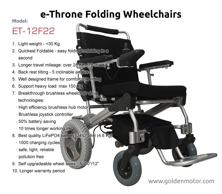 portable electric wheelchair,folding electric wheelchair,brushless on wheelchair lift wiring diagram, stairs diagrams, deck diagrams, shed diagrams, curb ramp diagrams, hot tub diagrams, skateboard ramp diagrams, carport diagrams, porch diagrams, diy dresser diagrams, toilet diagrams, ada ramp diagrams, homemade hovercraft diagrams, wheelchair ramps regulations, pergola diagrams,