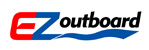 EZoutboard logo, EZ-Outboard,Electric propulsion outboard, electric propel outboard, outboard conversion kit, electric boat engine, Electric boat conversion, electric outboard, electric outboard motor, electric inboard motor