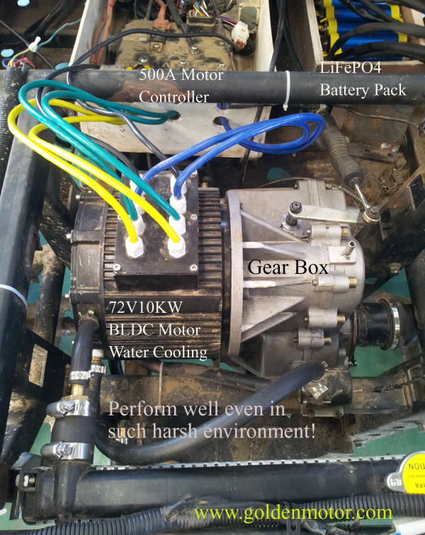 Caterpillar Radio Wiring Diagram additionally Linde Forklift Parts Diagram Horn likewise Nissan Forklift Engine Diagram further John Deere Lawn Mower Wiring Diagram Harness additionally Lift Equipment Wiring Diagram. on mitsubishi forklift wiring diagrams