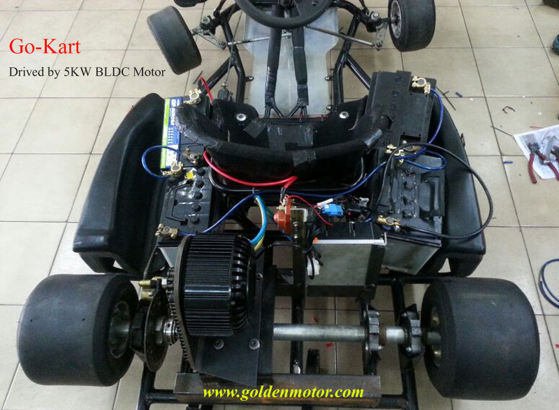 Water Pumps For Cars Images moreover Digital Capacitive Touch together with Info likewise Servo Trigger Hookup Guide further Drill Motor Used For Rc Car. on brushless dc motors for cars