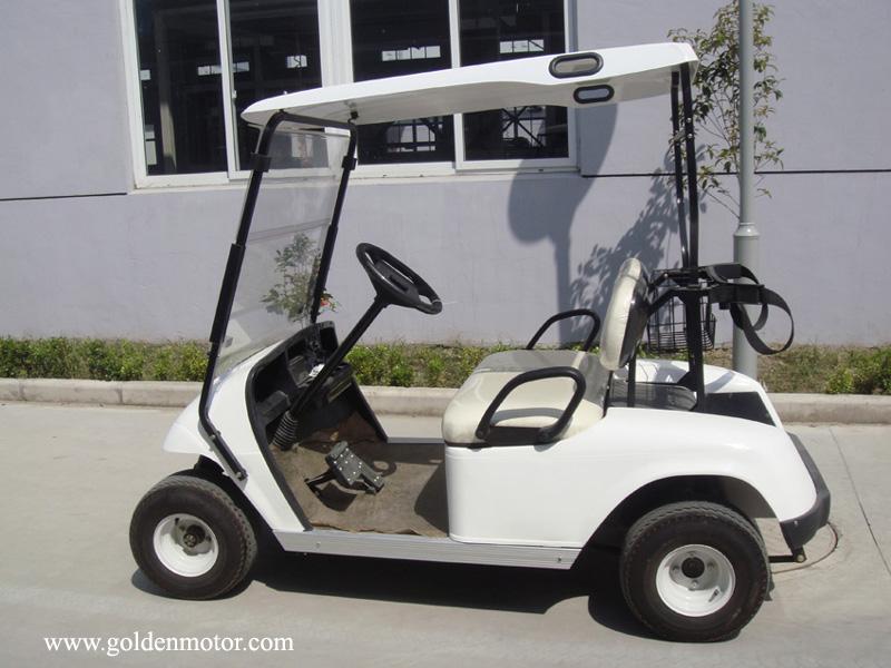 Electric Car Electric Trike Electric Car Motor Electric