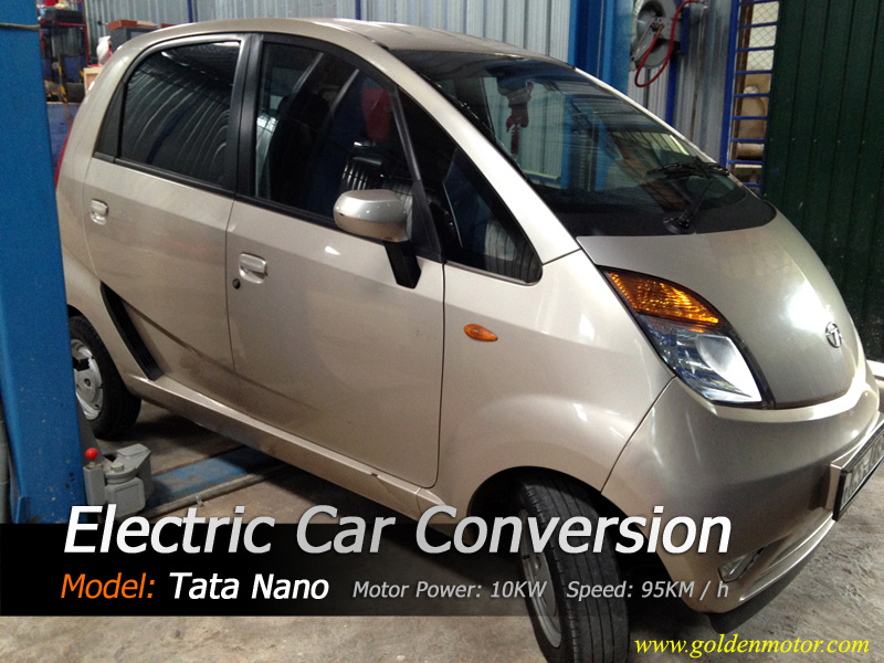 electric car  electric trike  electric car motor  electric