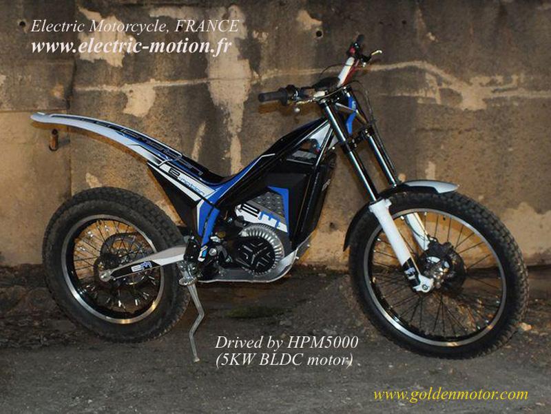 electric motorcycle motor,hybrid car kit, Electric Car Motor