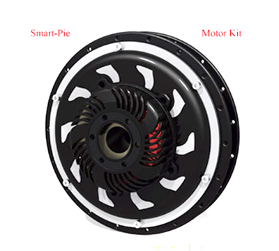 Electric bike motor,electric bicycle motor, hub motor, magic pie