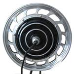 //www.goldenmotor.com/hubmotors/hubmotor-imgs/48v1000w.jpg)