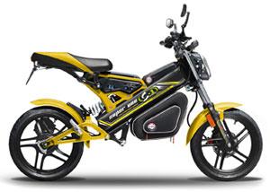 Brushless motors, BLDC Motor, Sensorless Motor, Motor
