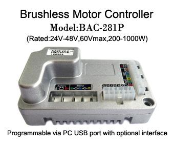 wiring diagram for led lights for trucks wiring diagram for bac brushless motors bldc motor sensorless motor motor