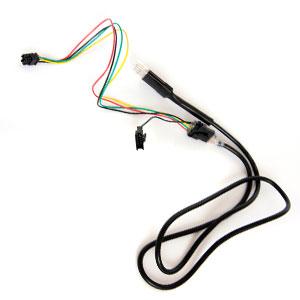 Brushless motors bldc motor sensorless motor motor controllers 3kwfancooling asfbconference2016 Choice Image