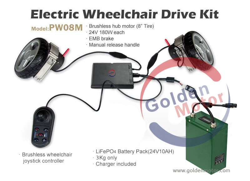 portable electric wheelchair folding electric wheelchair. Black Bedroom Furniture Sets. Home Design Ideas